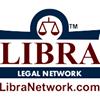Libra Network
