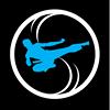 Karstadt Taekwondo