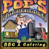 PopsSmokehouse BBQ