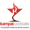 Kampai Cocktails