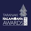 Taranaki Hospitality Awards