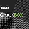 CrossFit ChalkBox Sevenoaks