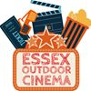 Essex Outdoor Cinema