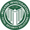McCann Investigations