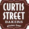 Curtis Street Bakers Gluten Free