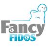 Fancy Fidos