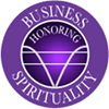 BHS - Business Honoring Spirituality Networking