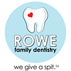 Rowe Family Dentistry