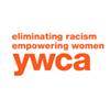 YWCA Cambridge