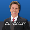 Clay Cooley Chevrolet