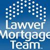 David Lawver - Loan Officer