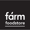 Farm Foodstore