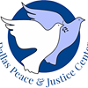 Dallas Peace and Justice Center