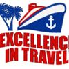 EXCELLENCE IN TRAVEL