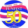 Eagan's July 4th Funfest