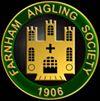 Farnham Angling Society (FAS)