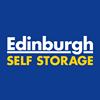 Edinburgh Self Storage Ltd
