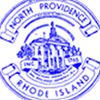 Town of North Providence