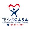 Texas CASA, Inc.