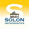Solon Orthodontics