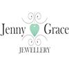 Jenny Grace Jewellery