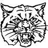 Humble High School Alumni Assn, Inc.