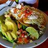 Miguel's Authentic Mexican Cuisine