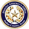 Dallas County District Attorney's Office