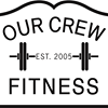 Our Crew Fitness - Home of CrossFit Boston