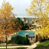 Bella Springs Apartments