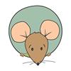 As Nice As Mice