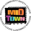 Midtown Safety Center