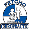 Fetcho Family Chiropractic