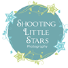 Shooting Little Stars - Photography