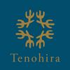 宮古琉家 テノヒラ
