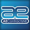 AE Contracts NE
