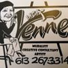 Venne Murals and Designs