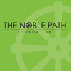 The Noble Path Foundation thumb