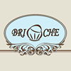 Brioche Bakery & Cafe