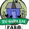 Tri Gable Lea Farm LLC