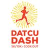 DATCU Dash