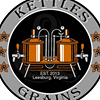Kettles & Grains