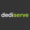 Dediserve Limited