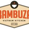 Bambuza Vietnam Kitchen - Portland