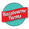 Razzbourne Farms