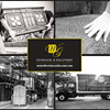 White Glove Storage & Delivery