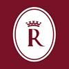Robles Restaurantes