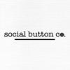 Social Button Co.