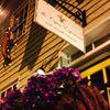 French Quarter Brasserie Shaw DC