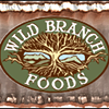 Wild Branch Foods